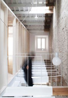 dataAE Stairs, Inspirational, Home Decor, Stairway, Decoration Home, Room Decor, Staircases, Home Interior Design, Ladders