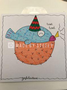 Madebysteffy