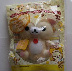 Soft Tacos, Japanese Snacks, Sanrio Hello Kitty, Rilakkuma, Cool Rooms, Pink Aesthetic, Yandere, Plushies, Pet Toys
