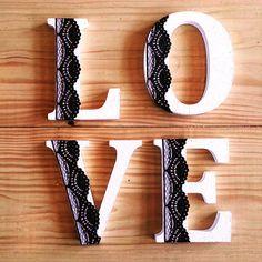 LOVE  #slovaodstiropora #3Dslovaodstiropora #3dslovaodstiropora #weddingdecoration #weddingletters #lace #dekoracijavencanja #dekoracija #love #ljubav #cipka #vencanjeizsnova #vencanja #slova