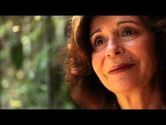 Entrevista inteira com Alice Ruiz