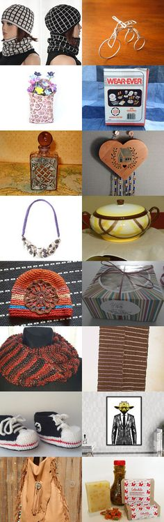 Vintage ... by Axelle BOSLER on Etsy--Pinned+with+TreasuryPin.com