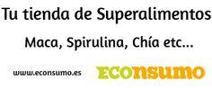 ECOnsumo.es