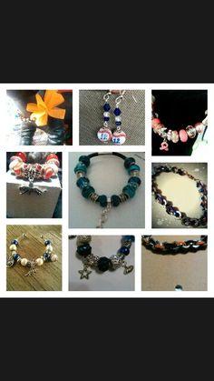 Few items from Customdesigns4ubyamy