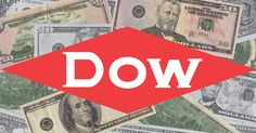 TAKE ACTION by midnight May 15: Tell Trump's EPA to put Americans' health above Dow Chemical's wealth! Don't let Trump make us sicker to make his corporate donors richer!