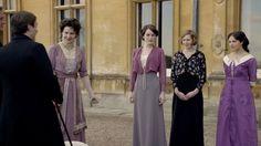 downton abbey dresses season 1 - Google-søgning