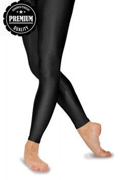 6 PAIR PACK 15 DENIER TIGHTS IN MEDIUM OR LARGE AND 4 SHADES WITH FREEPOST