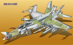 Легкосплавные военный модели + документальные - Хобби Мастер 1:72 F-18C / D Hornet истребители - Военная текстура - военные обсуждения - Гонконг Форум Discuss.com.hk - Гонконг обсуждение. Гонконг № 1