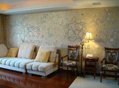 Silk Castle (Shanghai) Trade and Industrial Co., Ltd.