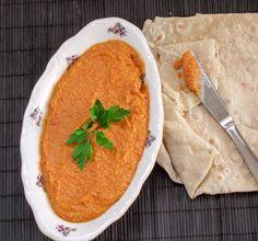 Sausage Dip, Kitchen Recipes, Curry, Salad, Ethnic Recipes, Karma, Foods, Food Food, Salads