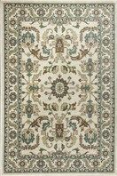 The KAS Shiraz rug collection is made from a palette of decidedly-Persian influence and intricately spun with space-dyed polyester. The machine-made rugs themselves look like they might have once adorned the floors of a palatial estate and work wonderfully when paired with the other traditional elements of an interior decor. Shiraz area rugs also have ample pile height. Machine Made Rugs, Hallway Runner, Persian, Floors, Oriental, Interior Decorating, Palette, Area Rugs, Traditional