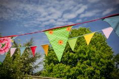 13 FREE summer festivals and fairs -- woo hoo! Enjoy and share with your friends!