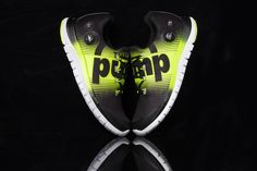 reebok-zpump-fusion-yellow