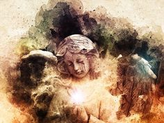 Free Image on Pixabay - Angel, Gothic, Goth, Dark, Tears Acrylic Wall Art, Clear Acrylic, Thing 1, Canvas Prints, Art Prints, Painting Canvas, Wood Print, Amazing Art, Watercolor