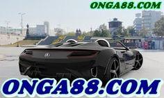 보너스머니  ♦️♦️♦️ONGA88.COM♦️♦️♦️ 보너스머니: 무료체험머니  $$$ONGA88.COM$$$ 무료체험머니