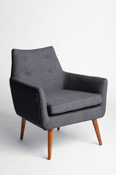 i'd like two of these - would go perfectly with the white couch!