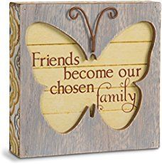 Sentimental Gift Ideas Him and Her | Free Gift Finder Service