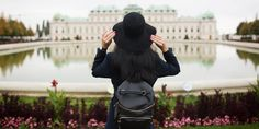 Health benefits of traveling abroad (proven by scientists) | Worldation
