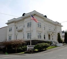 Fun Things to Do in Astoria OR    Activities and Attractions In and Around Astoria, Oregon