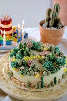 #Geburtstagstorte #Geburtstag #Torte #Schwarzwälder-Kirsch-Torte,  Blogger, Jushka Brand, sugarprincess-jushka.blogspot.de #Coppenrathundwiese #birthday #cake