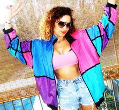14 fashion trends uit de jaren 90 - Girlscene