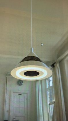 Cool pendant led lighting wood