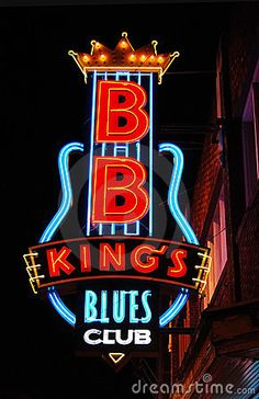 I would go listen to some good music and have some BBQ in Memphis. #ridecolorfully