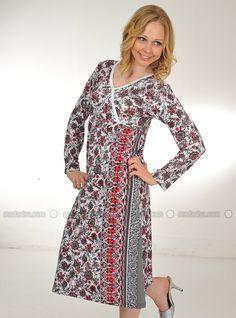 deals_image Lingerie, Casual, Stuff To Buy, Image, Dresses, Fashion, Gowns, Moda, La Mode