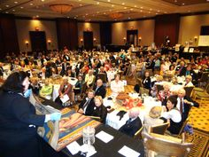 Dr. Lori antiques appraisal event in #Houston Texas