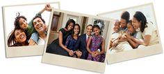 mlk family | Martin Luther King, Jr. Leadership Awards | Family Faith Future