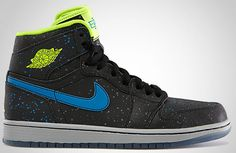 outlet store 8e38f cfe24 Buy and sell authentic Jordan 1 Retro High Black History Month shoes and  thousands of other Jordan sneakers with price data and release dates.