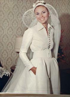 Noiva com Classe: Dener: vestidos de noiva