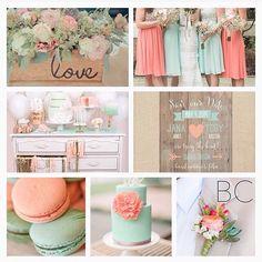 #wedding #myweddingdreams #weddingideas #weddingdecor #gardenwedding #bride #bridal #tbt #love #fashion #flowers #bouquet #love #pink #white #dream #decoration #weddingparty #weddingevent #savethedate #giftideas #gelinlik #kırdüğünü #bubbles #bridesmaid #candybar