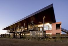Paradise-Valley-Community-College-Life-Science-Building-4-537x368.jpg (537×368)