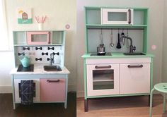 nr. 1: gevonden op facebook Bibelotte | nr. 2: Gevonden op mommo-design.blogspot