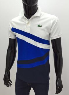 We supply a great variety of t Shirts that are trendy, stylish & comfortable to wear. We use superior quality raw materials to fabricate them & they are durable, sophisticated & available in various colors. Our T shirts are great to look at and reasonably priced. contact..  anuthanga1980@gmail.com ... VISIT------ http://kalimentshirt.blogspot.in/