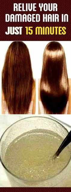 Natural hair dyes aka how to dye your hair without toxic chemicals this amazing ingredient can strengthen your hair and make it look shiny and healthy again the best thing is that you will not have to spend a lot of money solutioingenieria Image collections