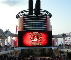 """Fantastic """"Cruise Ship Celebrity Constellation"""" info is readily available on our website. Check it out and you wont be sorry you did. Best Cruise, Cruise Tips, Cruise Travel, Cruise Vacation, Disney Vacations, Vacation Destinations, Romantic Vacations, Romantic Getaway, Cruise Insurance"""