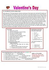 70 Free ESL, EFL worksheets made by teachers for teachers Esl, Worksheets, Physics, Classroom, Teacher, Activities, Learning, Free, Professor