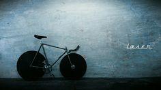 Cinelli laser  # #bike #bikeporn #bicycle #velo #cycle #cycling #fixie #fixed #fixedgear #pista #pursuitbike #track #trackbike #lopro #funnybike #keirin #singlespeed #競輪 #固定ギア #cinelli #cinellilaser