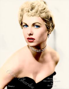 Hollywood Icons, Hollywood Actresses, Classic Hollywood, Actors & Actresses, Vintage Movie Stars, Vintage Movies, Beautiful Women Pictures, New Pins, Vintage Beauty