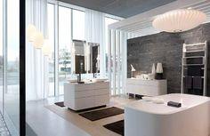 #bathroom dreams from talsee Luzern - Badezimmer- Träumereien von talsee Luzern. | bestswiss.ch