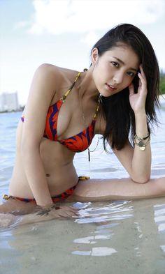 petashi : 画像