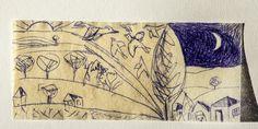 Desene de adormire.Viena 2013.23