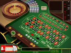 casino online poker dce online