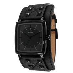 Axcent X36001-237 Spike Mens Watch