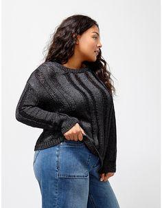 529aaa43999 18 Best women work pants plus images in 2019