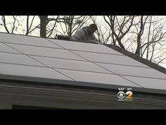 A new blog post about Solar Panels has been added at http://greenenergy.solar-san-antonio.com/solar-energy/solar-panels/nj-solar-panels/