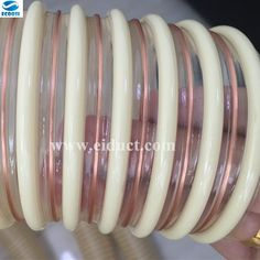 anti-static suction hose, industrial hose-Product Center-Ecoosi Industrial Co., Ltd.-