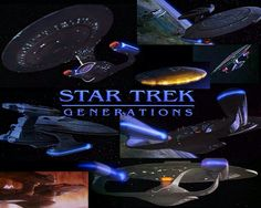 Generations Fiction, Great Movies, Science Fiction, Fandoms, Starship, Pop Culture, Star Wars Fans, Movies, Film Posters